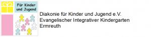 Kindergarten Ermreuth